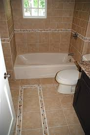 Bathroom Ceramic Tile Designs Bathtub Wall Tile Sneaky Shelf For Bath Shower Find This Pin And