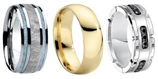 the best wedding band a wedding band is a lifetime investment here s some information