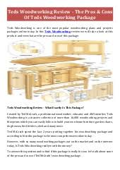download over 16 000 woodworking plans at here http tinyurl com woo u2026