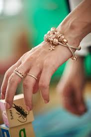 s day bracelet pandora s day bracelet gift set 2016 the best bracelet 2017