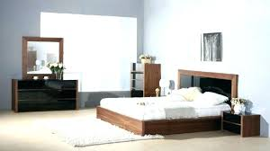 black lacquer bedroom set laquer bedroom set trafficsafety club