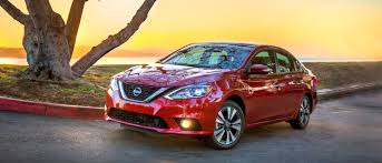 nissan sentra turbo 2017 the feature filled 2017 nissan sentra is in detroit