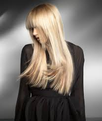 great hair extensions great lengths hair extensions australia hairstyles
