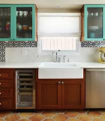 134 best rohl faucets images on pinterest kitchen faucets