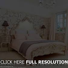 French Bedroom Ideas by Bedroom Glamorous French Bedroom Furniture Elegant For Small