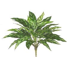 best 25 artificial plants and trees ideas on