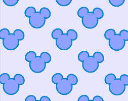 halloween mickey mouse background mickey mouse ba backgrounds diz scoop
