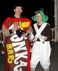 Oompa Loompa Costume Wonka Bar And Oompa Loompa Costumes Costume Pop Costume Pop