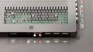 best vizio m series black friday deals vizio m65 d0 review u0026 rating pcmag com