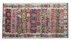 How To Clean Kilim Rug Flooring Custom Size Kilim Rug Design For Home Flooring Decor