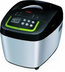 black friday bread machine english muffin bread machine recipe zojirushi bread machine