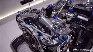 subaru sti 2016 engine subaru gt300 ej20 motor for 2016 first look youtube