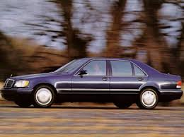 mercedes color options see 1995 mercedes s320 color options carsdirect