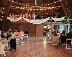 wedding venues new jersey awesome top barn wedding venues new jersey u rustic pict of