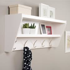 White Bedroom Luggage Rack With Shelf Trends Coat Rack With Shelf Home Painting Ideas