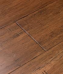 bamboo click lock flooring reviews meze