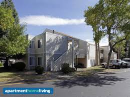 westridge apartments lakewood co apartments for rent