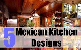 mexican kitchen ideas pictures mexican kitchen ideas the architectural digest