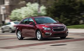 chevrolet captiva interior 2016 chevrolet cruze reviews chevrolet cruze price photos and specs