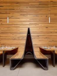 Modern Restaurant Furniture Supply best 25 modern restaurant ideas on pinterest modern restaurant