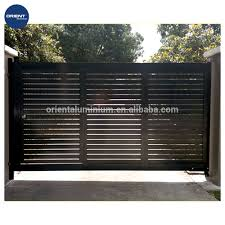 kerala gate designs kerala gate designs suppliers and