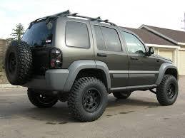 56 best jeep liberty kj images on pinterest jeep liberty jeep