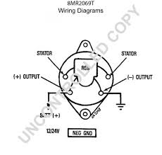 motor wiring deere lt155 manual 2140 repair serial number