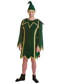 christmas costumes santa claus costumes for rent