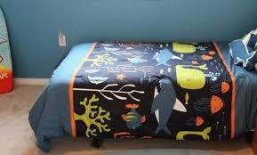 chambre surf décoration deco chambre enfant planche surf 38 mulhouse deco