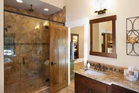 Bathroom Pictures Ideas Bathroom Ideas By Brookstone Builders Craftsman Bathroom