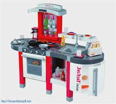 cuisine tefal jouet luxe cuisine enfant mini tefal accueil idées de décoration