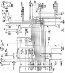2002 hyundai elantra headlight wiring diagram free wiring
