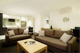 2 Bedroom Apartment Melbourne Accommodation 3 Bedroom Apartments South Yarra Melbourne Amity Apartment Hotels