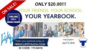 yearbook sale yearbook sale harmony community school