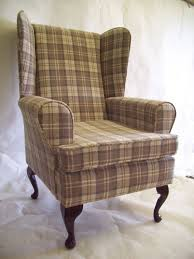 Small Armchairs Uk 65 Best Wingback Chair Images On Pinterest Wingback Chair