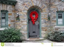 front door ornaments nice home zone