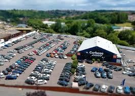 lexus milton keynes staff carbase bristol bristol netham road car dealer reviews