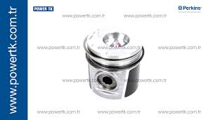 u5pr0062 piston kit rings perkins