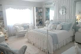 Traditional Bedroom Design - beautiful bedroom designs romantic and beautiful romantic bedroom