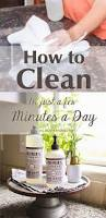 631 best home cleaning made easy images on pinterest clean
