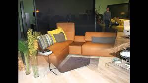 Furniture Design Living Room 2015 Modern Living Room Furniture Trends Cologne Germany January