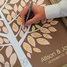 wedding wishes guest book 144 best guestbook images on marriage wedding stuff