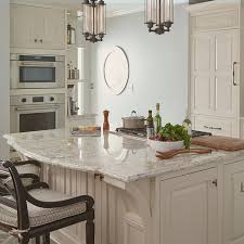 kitchen counter solutions kitchen countertop services marsh