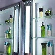 Mirror Cabinet Media Solution Modern Medicine Cabinets Allmodern