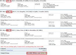 united airlines fees how to book free stopovers online united airlines milevalue