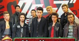 download film genji full movie subtitle indonesia crow zero 3 subtitle indonesia full movie free download latest hd