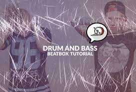 tutorial human beatbox beat patterns human beatbox