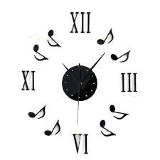 horloge murale cuisine originale horloge murale cuisine horloge murale fourchettes spaccial cuisine