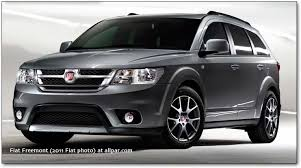 dodge cars 2012 2012 model year chrysler dodge and jeep cars trucks and minivans