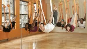 hammocks anna in gayasia